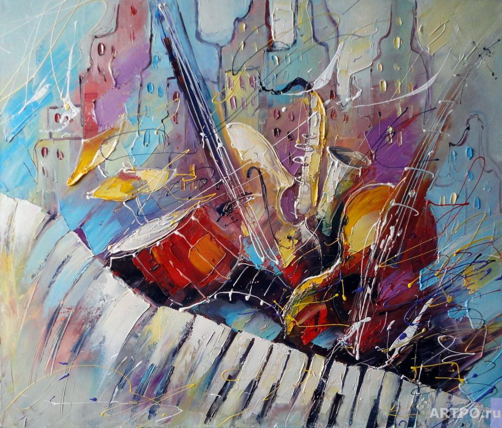 modern music composition The curriculum focuses not only on traditional music, but also on modern styles such as jazz and rock n' roll history and composition track.