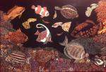 Fishes-3